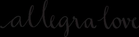 Allegra Love